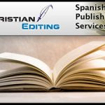 La mayoría de los nuevos escritores cristianos no llega a publicar nunca