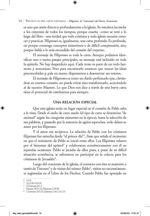 Libro-Tesoros...14