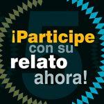 Convocan al Premio Relato Cristiano 2012