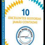 Anuncian 10 ganadores del Premio Relato Cristiano