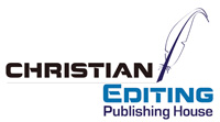 Christian Editing Publishing House