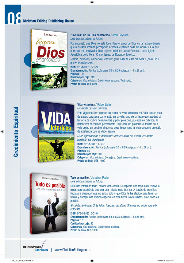 Christian-Editing-CATALOG8