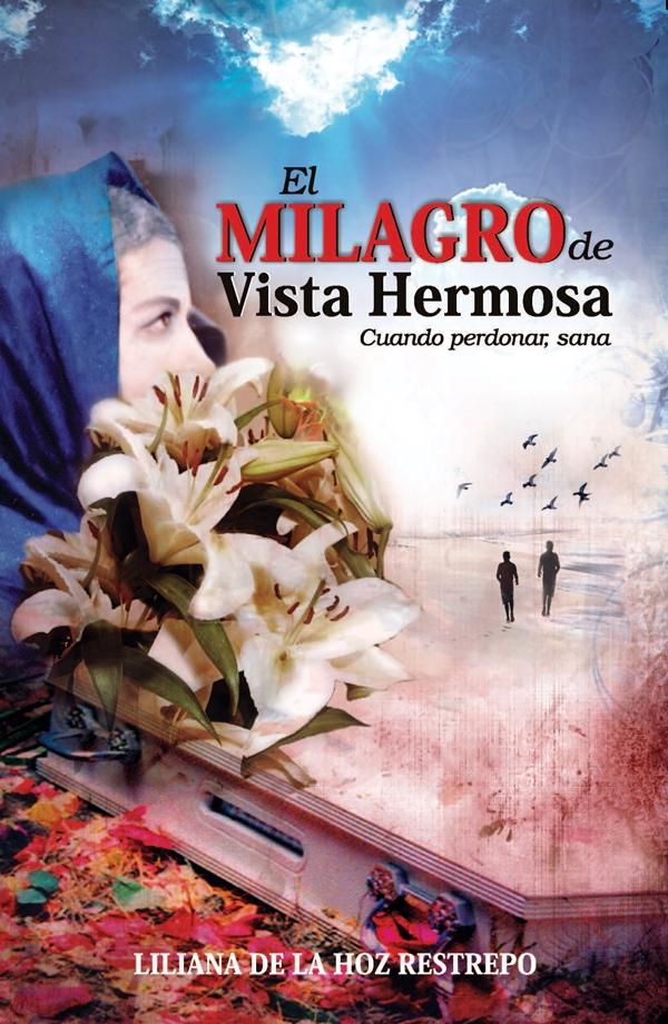 El-milagro...-COVER