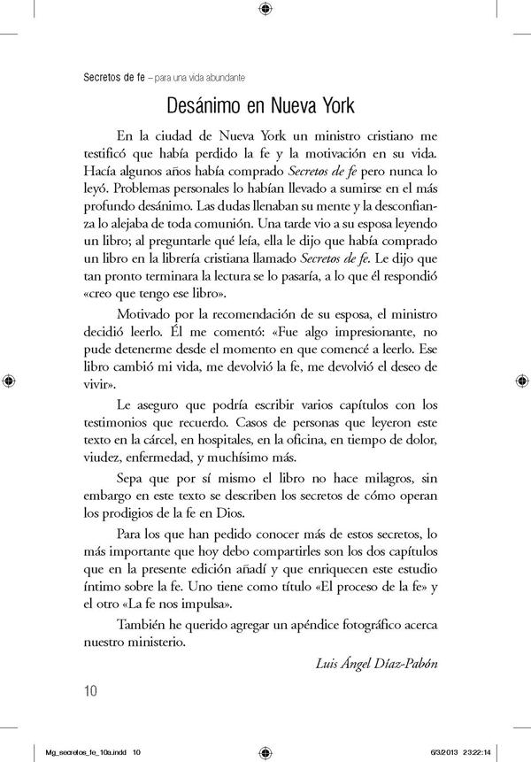 Secretos-de-fe-LIBRO-10