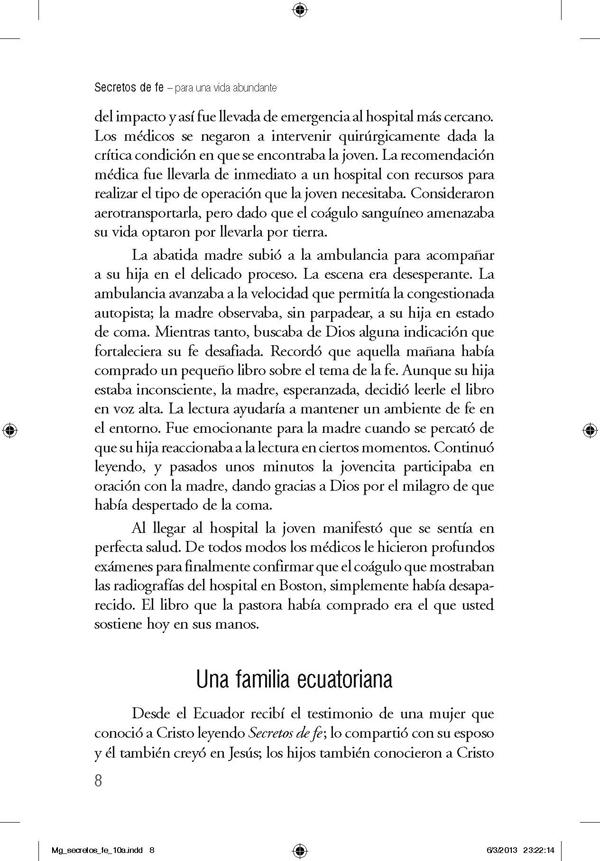 Secretos-de-fe-LIBRO-8