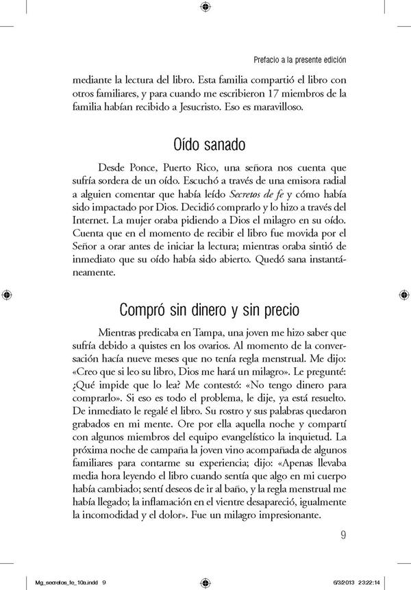 Secretos-de-fe-LIBRO-9