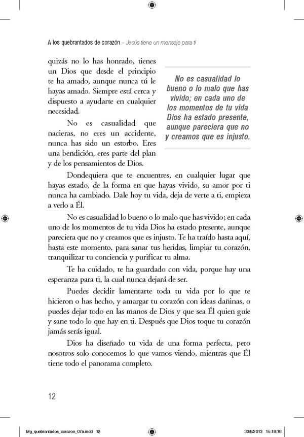 Quebrantados_corazon-12