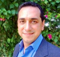 Pastor Benjamín Esquer Cruz
