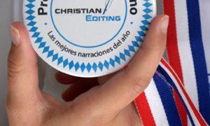 Anuncian ganadores del Premio Relato Cristiano 2013