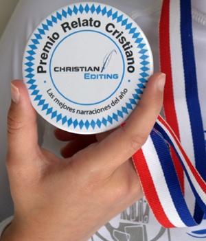 Premio Relato Cristiano 2013