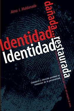 Identidad-restaurada