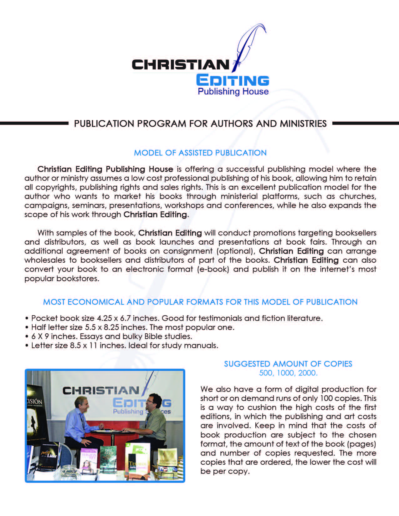 Assisted Publication, CHRISTIAN EDITING_Page_1