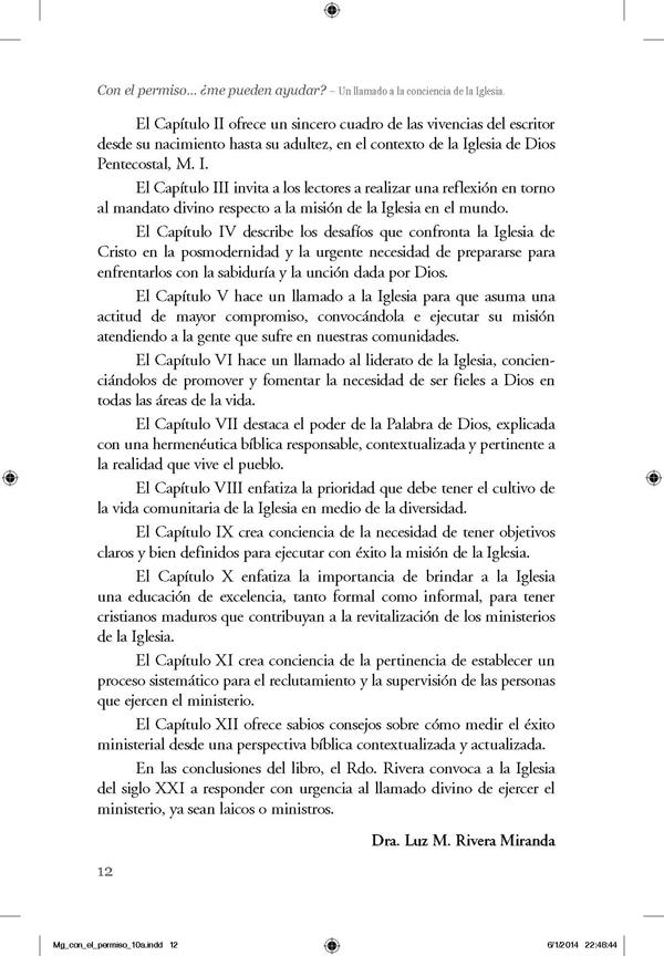 Con_el_permiso...