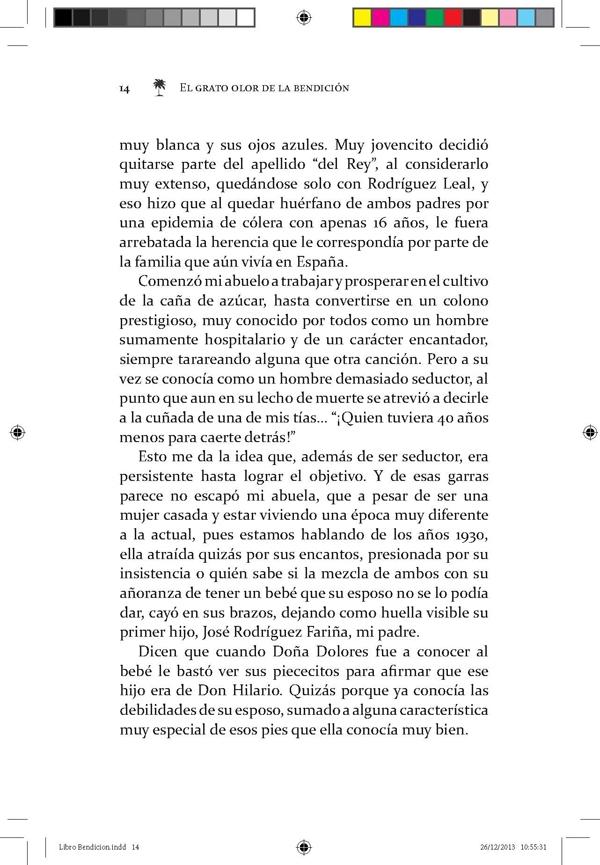 Libro-Grato-olor...-14