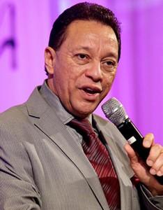 Apóstol Vargas