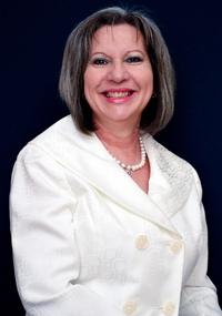 Dra. Daisy Vega