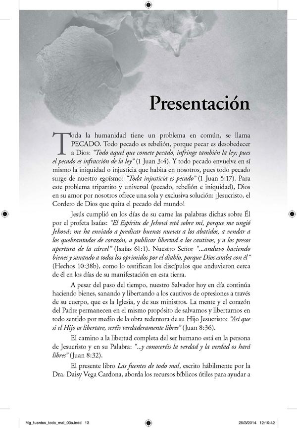 Fuentes_13