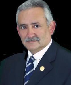 Dr. Eugenio Ramirez
