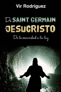 De Saint Germain a Jesucrisito