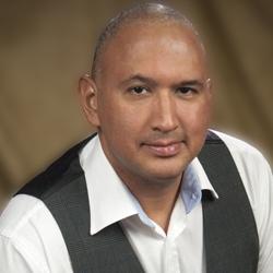 Constantino Barroeta