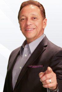 Carlos Vargas