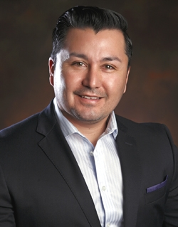 Arturo Bojorquez