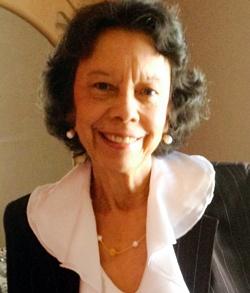 Gilda Peralta