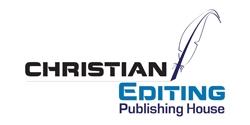Christian Editing