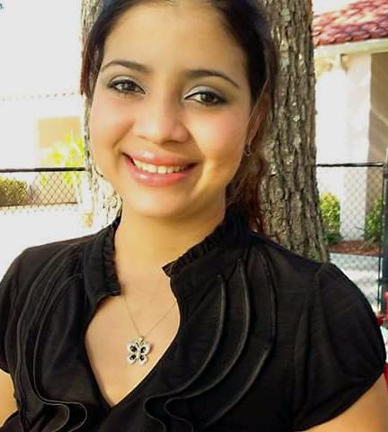 Ileana Castro