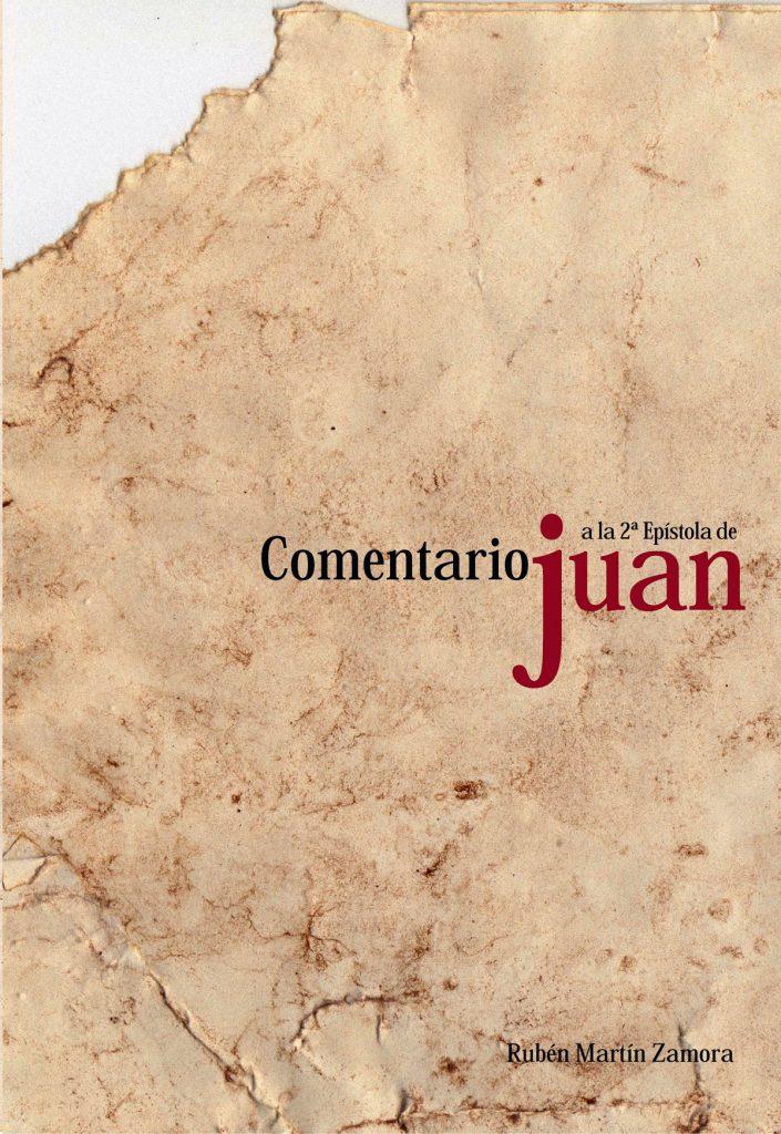 2 de Juan
