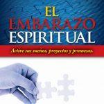 El embarazo espiritual