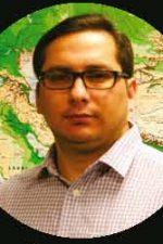 Oscar F. Gonzalez