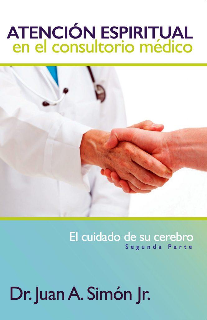 Atencion espiritual en el consultorio medico