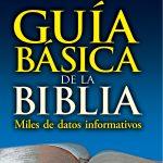 Guía básica de la Biblia