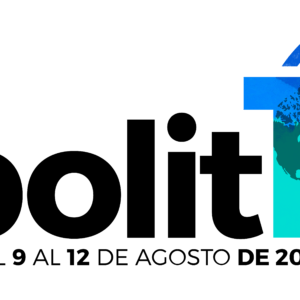 Los visitantes a EXPOLIT 2018 podrán apreciar también títulos de autores independientes