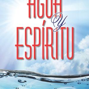 Agua y Espíritu