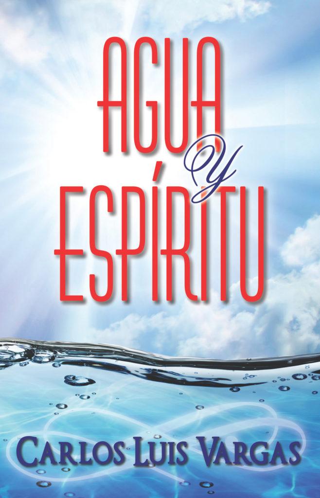 Agua y Espiritu