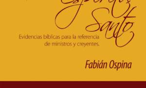 El pastor puesto por el Espíritu Santo