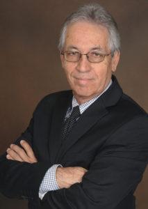 Fabian Ospina
