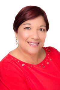 Fidelita Lozada