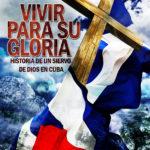 Vivir para su gloria