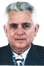 Andrés Piedra