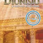 El altar de Dionisio y otros cuentos