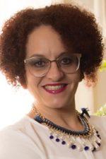 Jean Carla Saba