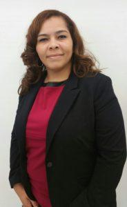 Jessica Cecilio