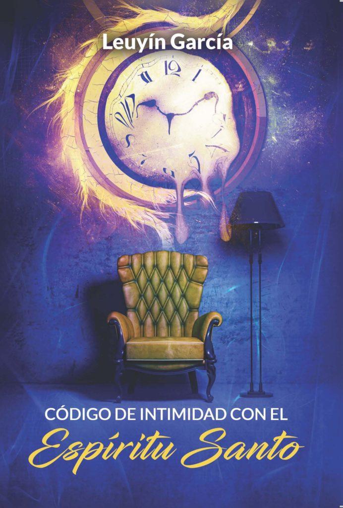 CODIGO DE INTIMIDAD