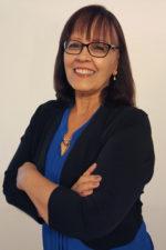 Magda Vazquez