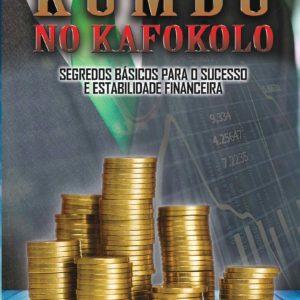 Kumbu no Kafokolo