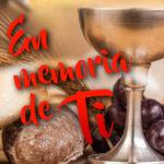 En memoria de Ti
