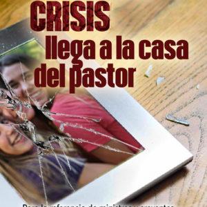Cuando la crisis llega a la casa del pastor